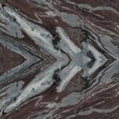Brown Onyx
