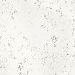 Cascabel White