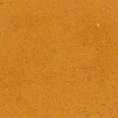 Jaisalmer Yellow