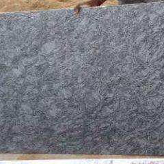 LV Grey