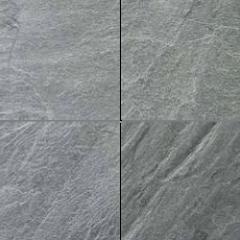 Silver Grey_0