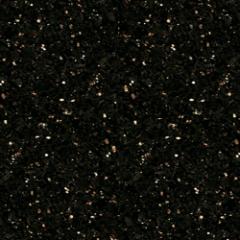 black galaxy_0