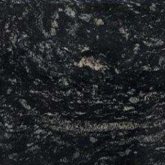 black markino