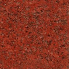 imp red