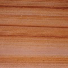teak wood_0