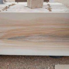 teakwood granite